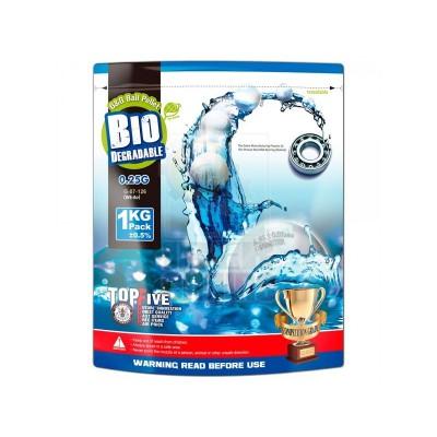 G&G Bio BB 0.25g / 1KG...