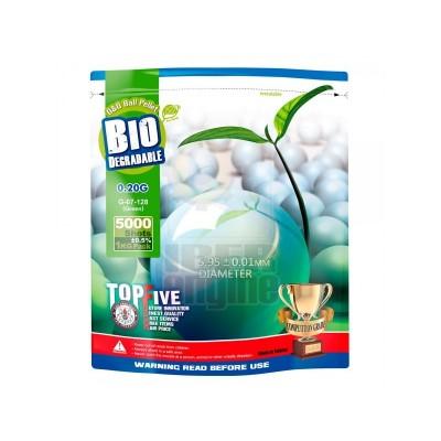 G&G Bio BB 0.20g / 1KG...
