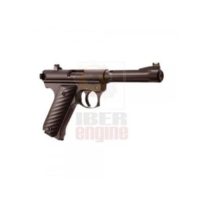 KJ WORKS MK2 Pistol CO2...