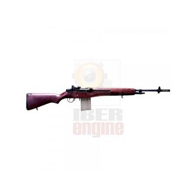 G&G Type 57 IWS ETU AEG...