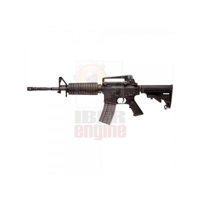 G&G GC16 Carbine...