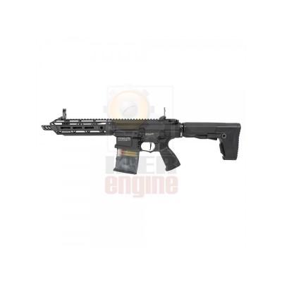 G&G TR16 SBR 308 Mk2 AEG...
