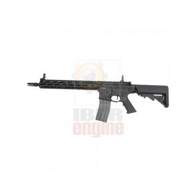 G&G SR15 E3 MOD2 Carbine...