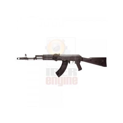 G&G RK103 TGK-103-STD-BBB-NCM