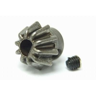 Piñon de motor Gear AEG024