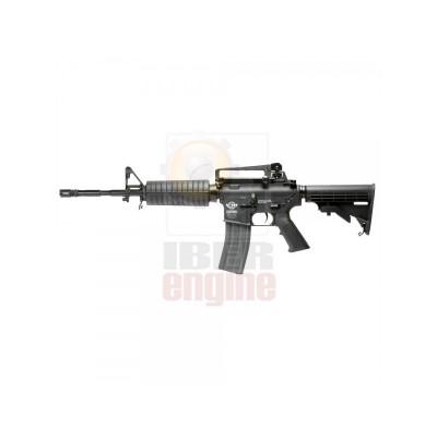 G&G CM16 Carbine...