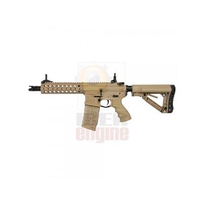 G&G CM16 FFR A2 DST AEG...