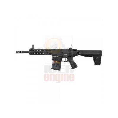 G&G TR16 SBR 308 Mk1 AEG...