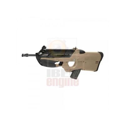 G&G F2000 Tactical DST AEG...