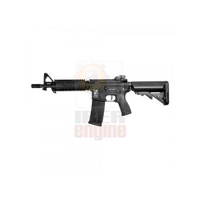 DELTA ARMORY DA-A01 AR15...