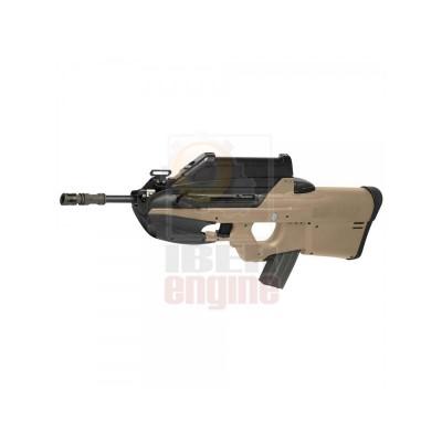 G&G FS2000 DST AEG...