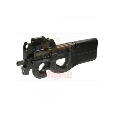 G&G PDW99 TGF-P90-STD-BNB-NCM