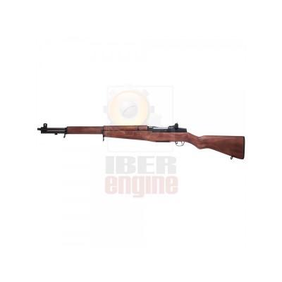 G&G M1 Garand ETU AEG...