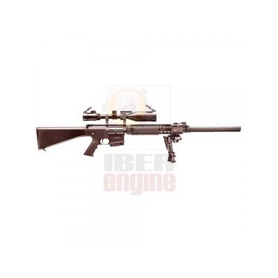 G&G GR25 Sniper...