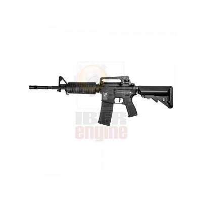 DELTA ARMORY DA-C01 AR15...