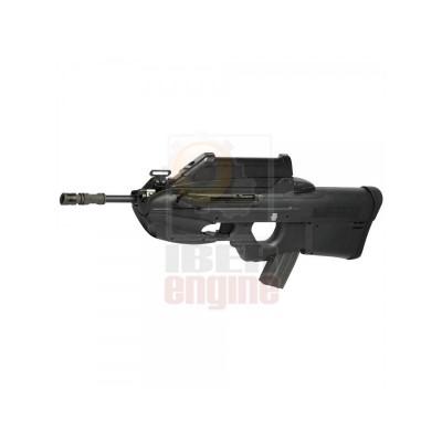 G&G FS2000 AEG...