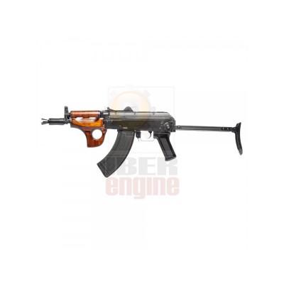 G&G GKMS Carbine...