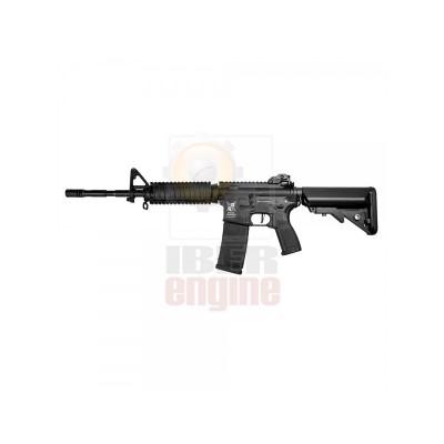DELTA ARMORY DA-C03 AR15...