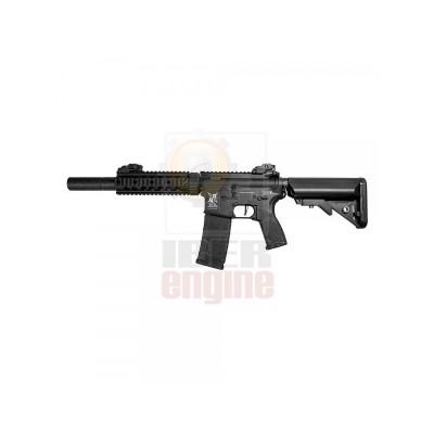 DELTA ARMORY DA-C05 AR15...