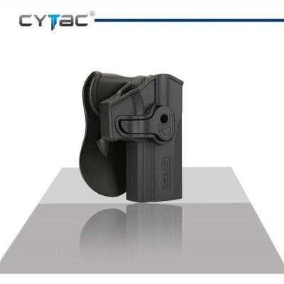 D10 Cytac Pistolera para...