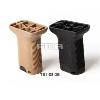 Grip FMA TD m-lok SYS BK...