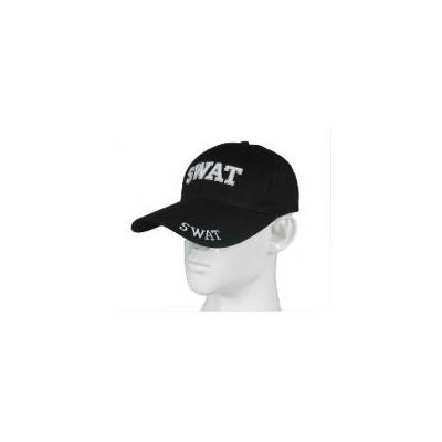Gorra beisbol SWAT