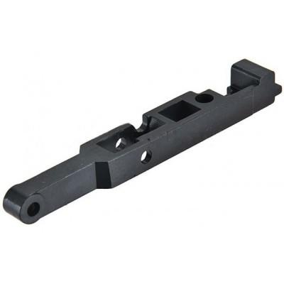 SHS VSR Trigger Sear M0041
