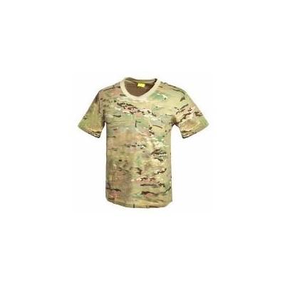 Camiseta (OFERTA) estilo...