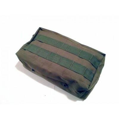 Portaaccesorio XL OD