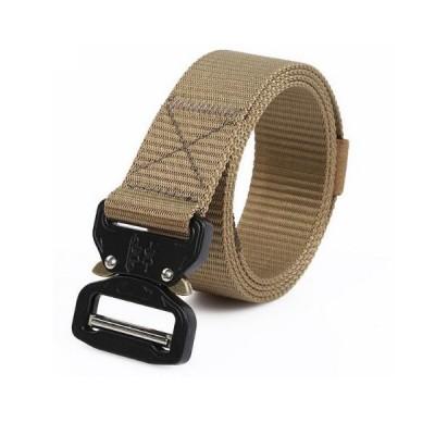 Cinturon C-BUCKLE nylon...