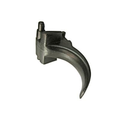 Gatillo AK 74 Style AEK011
