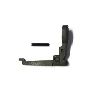 Reten ventanilla M4 AER010