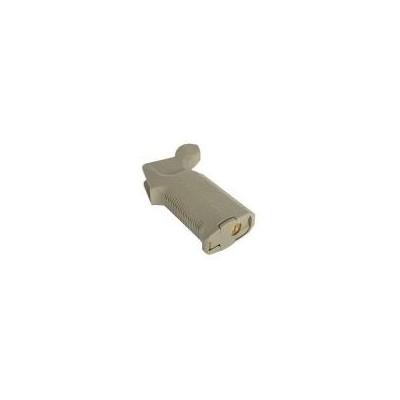 Grip K2 G096-DE