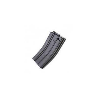 Cargador ROSSI M4 metal...