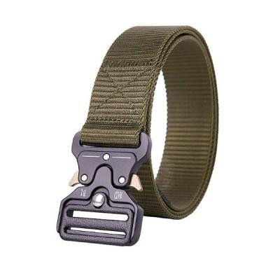 Cinturon C-BUCKLE gen2...