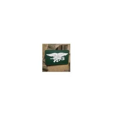 Parche PVC F85 4pc