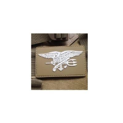 Parche PVC F86 4pc