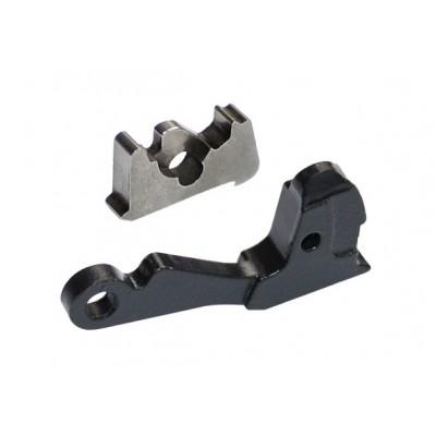 Reinforced Steel Hammer &...