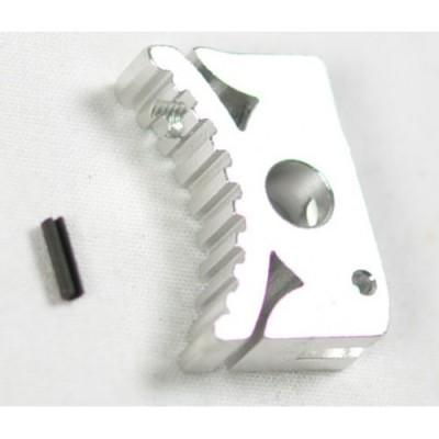 Aluminum Trigger For 1911 /...