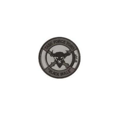 Parche F161 4pc(oferta)