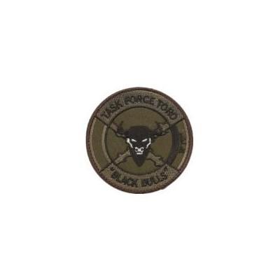 Parche F162 4pc(oferta)