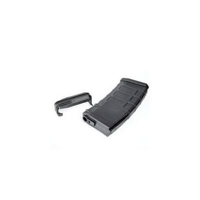 Cargador ROSSI M4 polymer...
