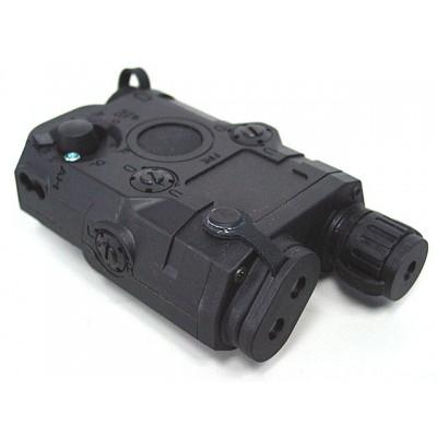 Caja de bateria fma estilo...
