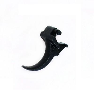 Gatillo para AK AEG EL-3-00-20