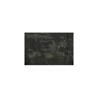 Tela Rip-Stop estilo MCBK 1M