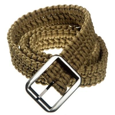 Cinturon(OFERTA) de...