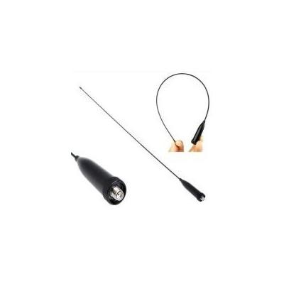 Antena PHD-881L para BAOFENG