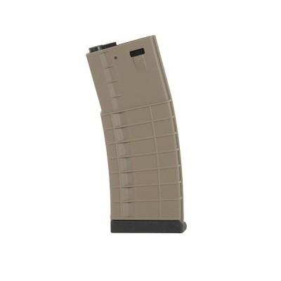 Cargador D-DAY HK416/M4...