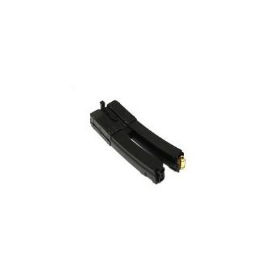 Cargador MP5 AEG 440rds Mag...