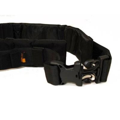 Cinturon portacartuchos...